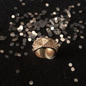 Jewelry - STATEMENT ring
